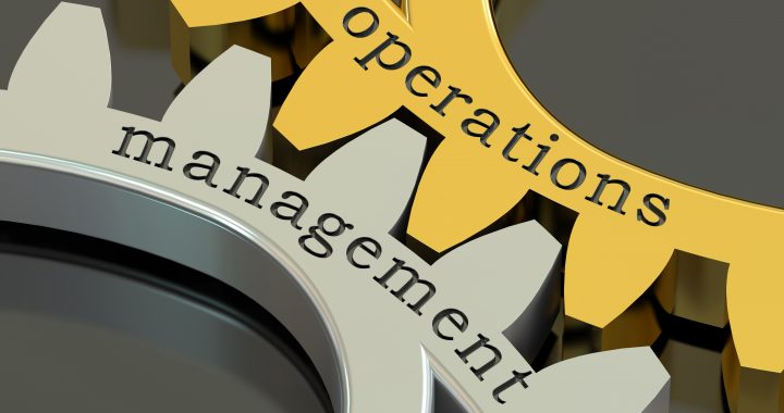 How to be prepared from an operations perspective