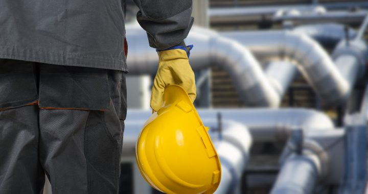 Tips for Risk Management at the Plant