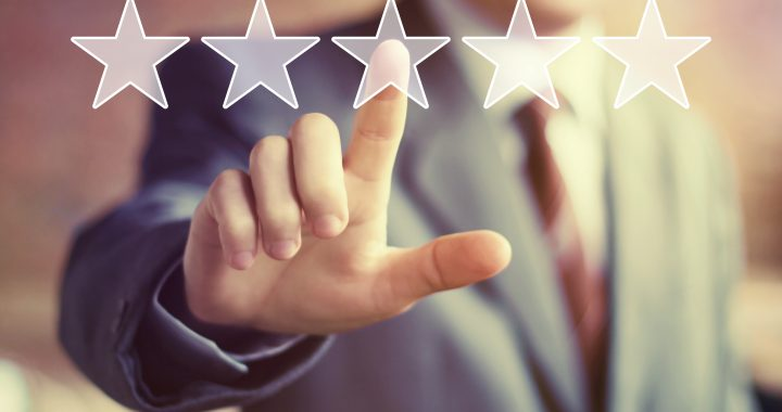 Importance of Reviewing your Quality Management System