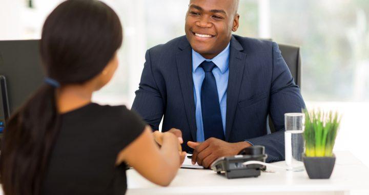 Addressing Feedback Through Direct Customer Communication