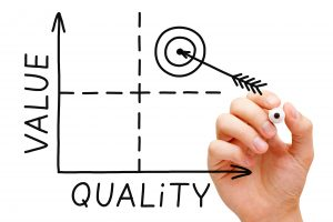 Tips on How to Determine Customer Satisfaction