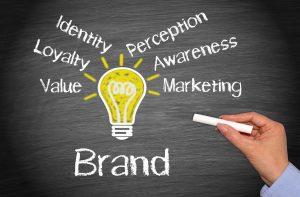 Assessing Customer Perception to Improve Customer Satisfaction