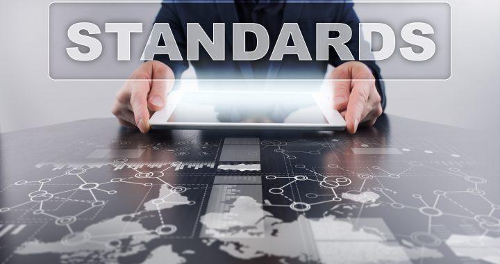 Benefits of International Standards