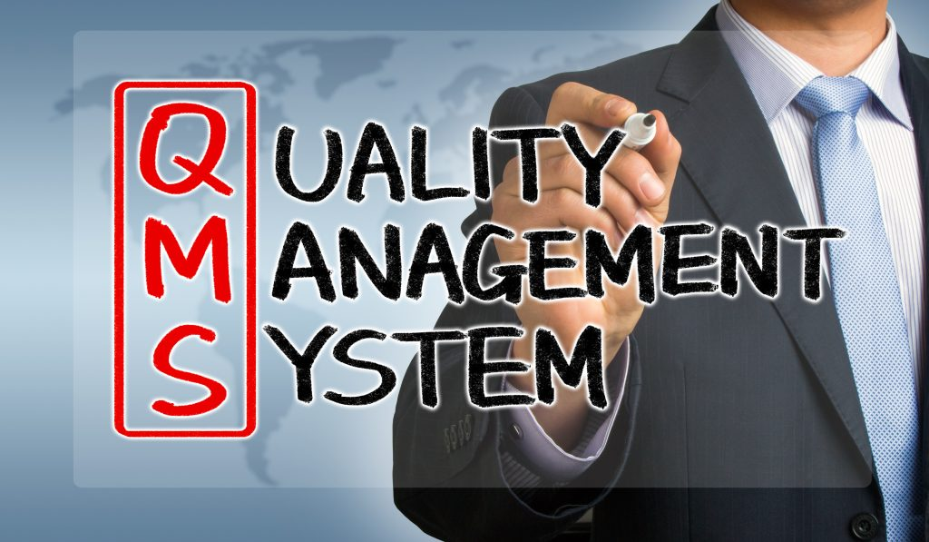 quality system management assignment Quality management assignment in education system september 19, 2018 / in uncategorized / by realised the essay word limit was a lot lower than i thought this is the best birthday present.