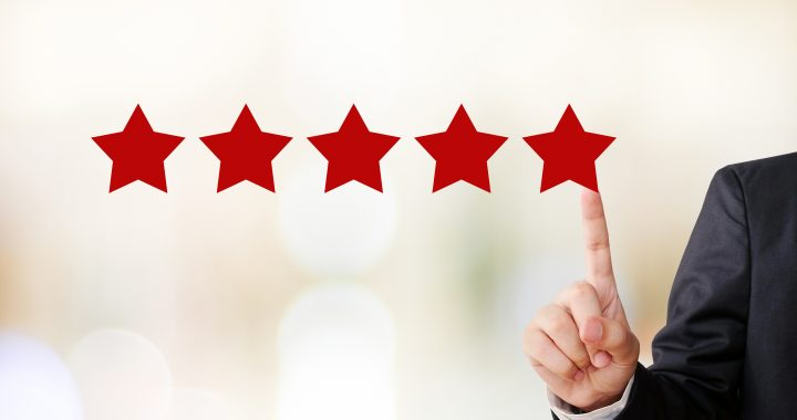 Importance of Focusing on Enhancing Customer Satisfaction