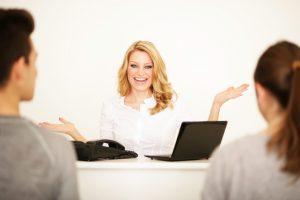 Importance of Focusing on Enhancing Customer Satisfaction