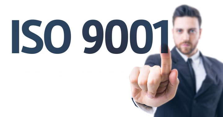 What ISO Certification Means and What it Does Not