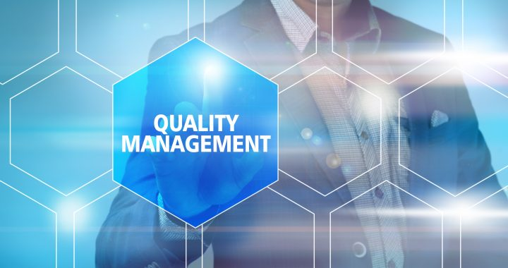 Quality Managers Guide to ISO 9001:2015