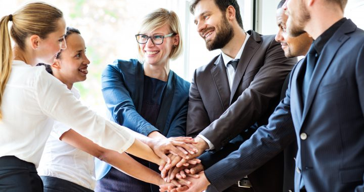 7 Ways to Motivate your Employees